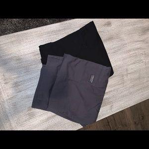 Maternity Cherokee workwear scrub pants